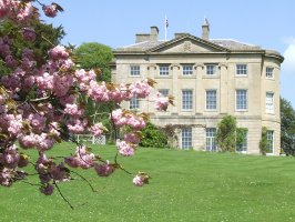 Bath, The American Museum, Jasmine Cottage self catering holiday accommodation, near Bath, Wiltshire