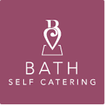 Member of the Bath Area Self Catering Association